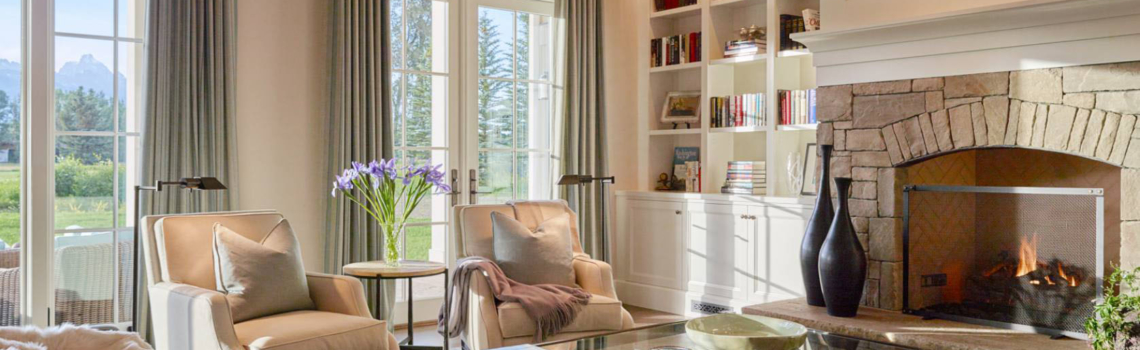 Fairway-Estate-Jackson-Hole-Wyoming-Home-Design_4
