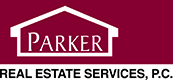 Parker Real Estate Services, P.C.