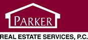 Parker Real Estate Services, P.C.